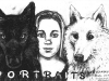 portraits_wolves